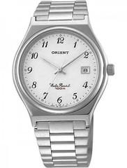 Наручные часы Orient FUN3T002S0