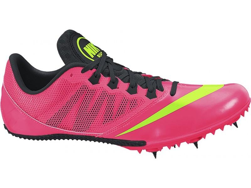 Nike Zoom Rival S 7 Шиповки на короткие дистанции женские