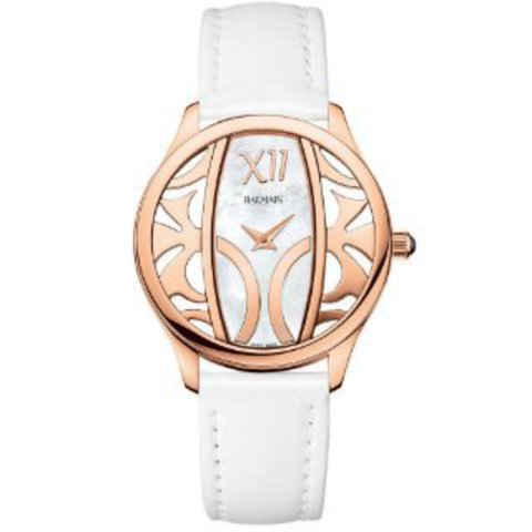Купить Наручные часы Balmain 14792282 по доступной цене