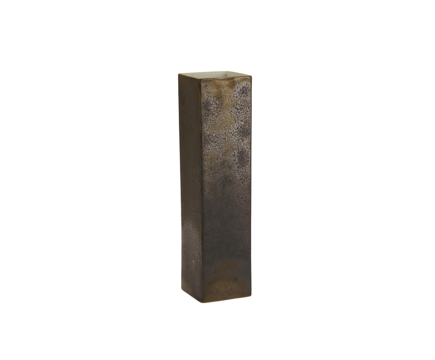 Вазы настольные Элитная ваза декоративная Bronze малая от S. Bernardo elitnaya-vaza-dekorativnaya-malaya-bronze-ot-s-bernardo-portugaliya.jpg