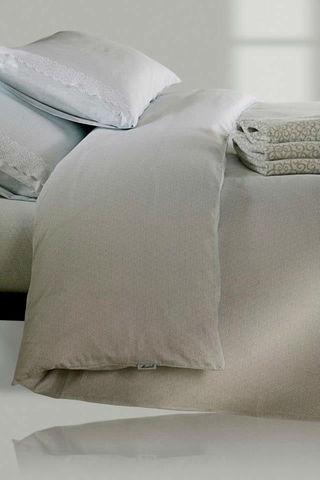 Постельное белье 2 спальное Mirabello Chiacchierino