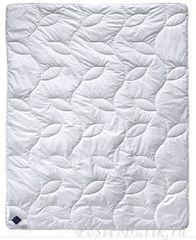 Элитное одеяло детское Kids Bamboo Uno от Billerbeck