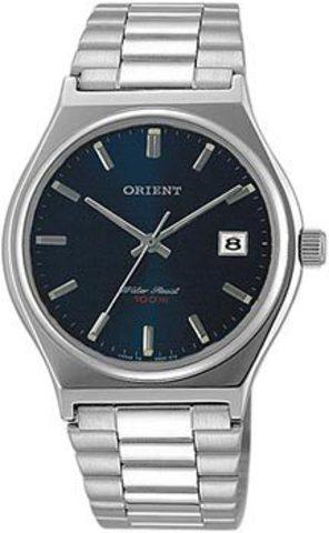 Купить Наручные часы Orient FUN3T003D0 по доступной цене
