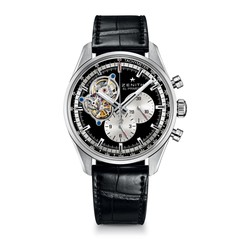 Наручные часы Zenith 03.2042.4061/21.C496 El Primero