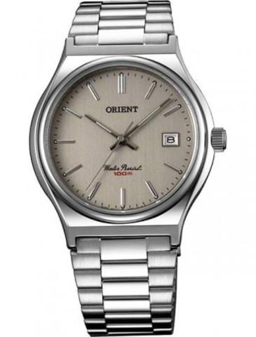 Купить Наручные часы Orient FUN3T003K0 по доступной цене