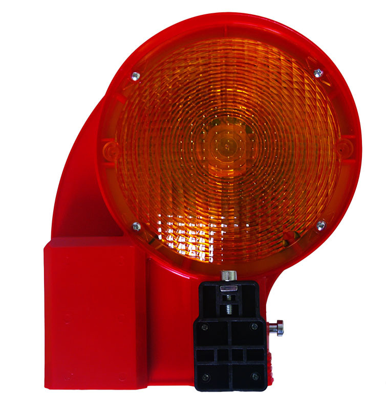 Сигнальный фонарь TopLed