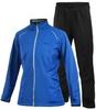 Женский костюм для бега Craft Active Wind Blue