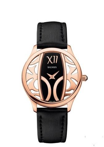 Купить Наручные часы Balmain 14793262 по доступной цене