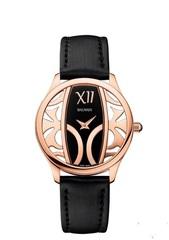 Наручные часы Balmain 14793262