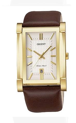 Купить Наручные часы Orient FUNDJ002W0 по доступной цене