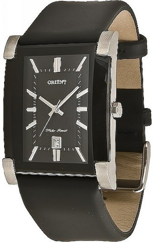 Купить Наручные часы Orient FUNDJ003B0 по доступной цене