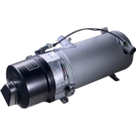 Предпусковой подогреватель Webasto Thermo 350 (дизель)