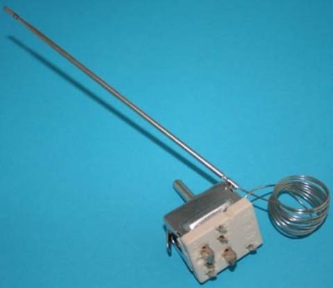 Термостат духовки CEBI, METAFLEX 50-320°C, 900mm, CU4800, 3.49.060.04, см.481227128493