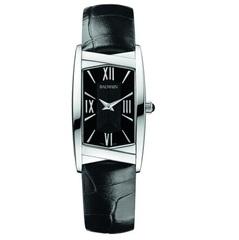 Наручные часы Balmain 14913262