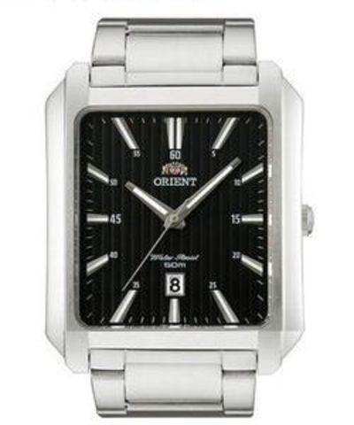 Купить Наручные часы Orient FUNDR001B0 по доступной цене