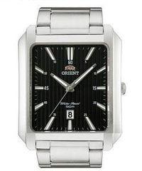 Наручные часы Orient FUNDR001B0