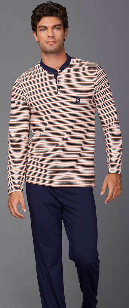 Домашний костюм для мужчин Vilfram (Домашние костюмы и пижамы)