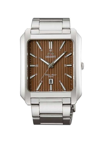 Купить Наручные часы Orient FUNDR001T0 по доступной цене
