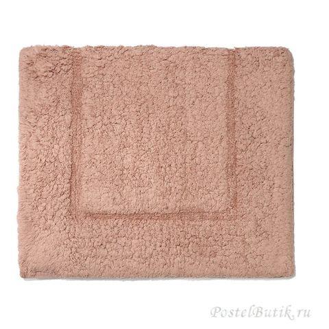 Элитный коврик для ванной Elegance Rosette от Kassatex