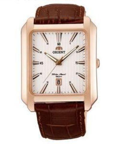 Купить Наручные часы Orient FUNDR005W0 по доступной цене