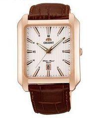 Наручные часы Orient FUNDR005W0