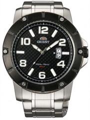 Наручные часы Orient FUNE0002B0