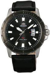 Наручные часы Orient FUNE2003B0 Sporty Quartz
