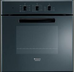 Духовой шкаф Hotpoint-Ariston FD61.1MR/HA