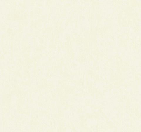 Обои Wallquest Casa Blanca AW51703, интернет магазин Волео
