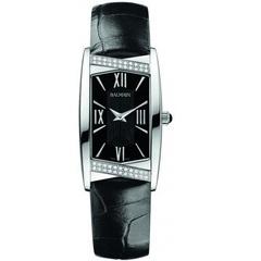 Наручные часы Balmain 14953262