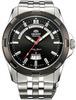 Купить Наручные часы Orient FUNE8001B0 по доступной цене