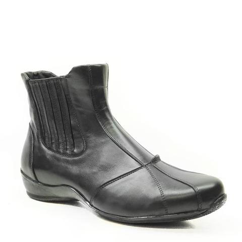 477469 Ботильоны женские. КупиРазмер — обувь больших размеров марки Делфино