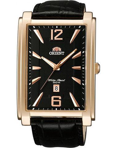 Купить Наручные часы Orient FUNED001B0 по доступной цене