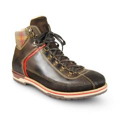 Ботинки #56 Vitoria