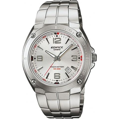 Купить Наручные часы Casio EF-126D-7AVUDF по доступной цене