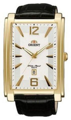 Купить Наручные часы Orient FUNED002W0 по доступной цене