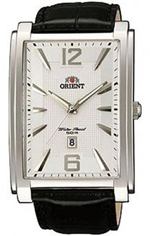 Купить Наручные часы Orient FUNED003W0 по доступной цене