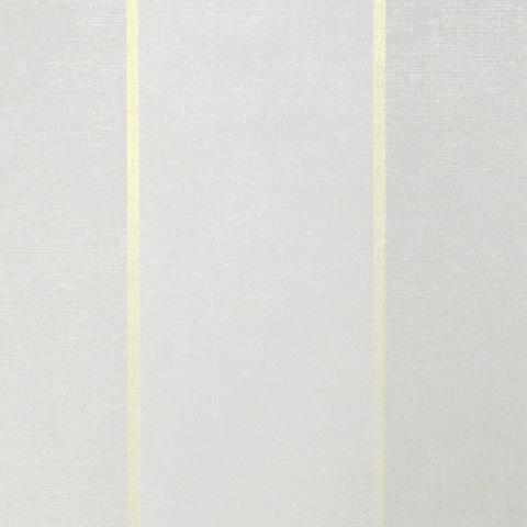 Обои Wallquest Casa Blanca AW51803, интернет магазин Волео
