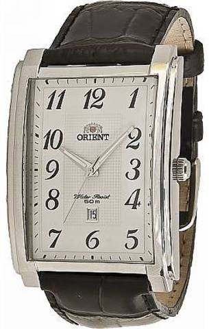 Купить Наручные часы Orient FUNED004W0 по доступной цене