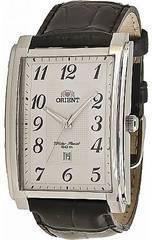 Наручные часы Orient FUNED004W0