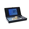 Весы электронные карманные Momert 6000 до 500 г.