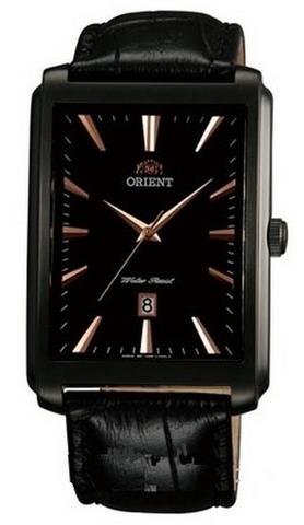 Купить Наручные часы Orient FUNEJ001B0 по доступной цене