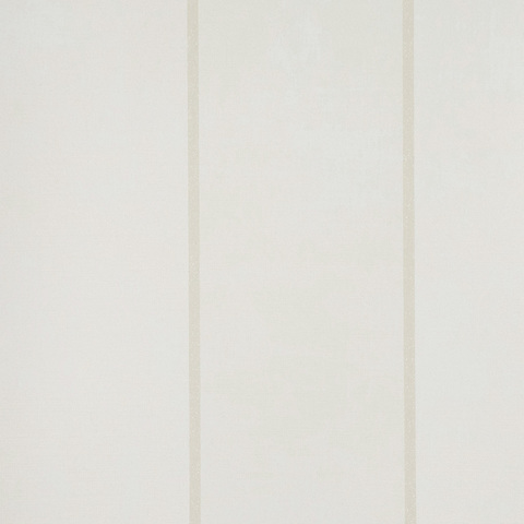 Обои Wallquest Casa Blanca AW51805, интернет магазин Волео