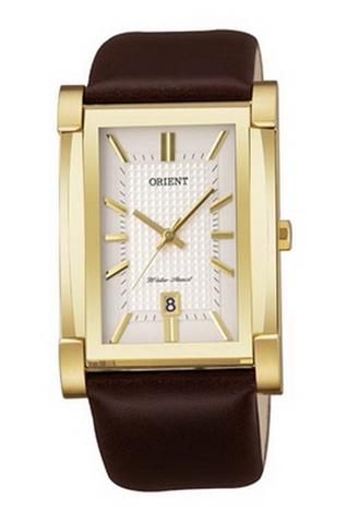 Купить Наручные часы Orient FUNEJ002W0 по доступной цене