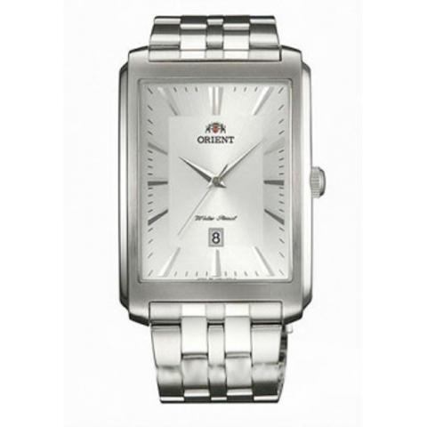 Купить Наручные часы Orient FUNEJ003W0 по доступной цене