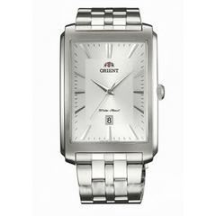 Наручные часы Orient FUNEJ003W0