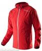Куртка Noname Camp (006002)