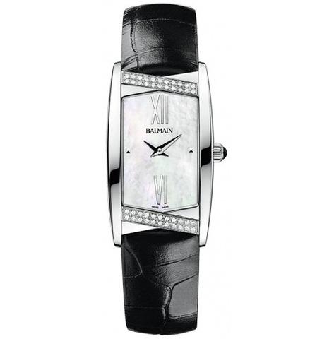 Купить Наручные часы Balmain 14953282 по доступной цене