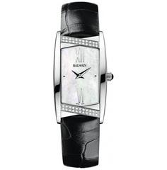 Наручные часы Balmain 14953282