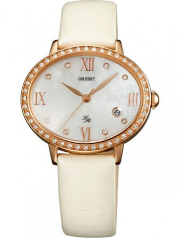 Купить Наручные часы Orient FUNEK002W0 по доступной цене
